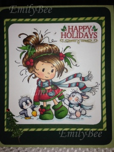Winter friends card_wm
