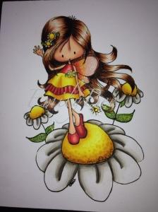 Fairy Sunny Day_WM