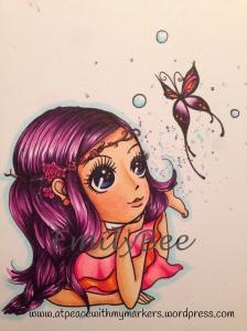 Aurora_butterfly